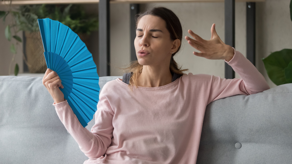 5 Reasons Your AC Unit Is Not Turning On - Coalfields Climate  AirConditioning Specialists